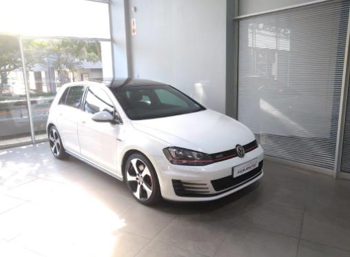 Volkswagen Golf Gti Cars For Sale In South Africa Autotrader