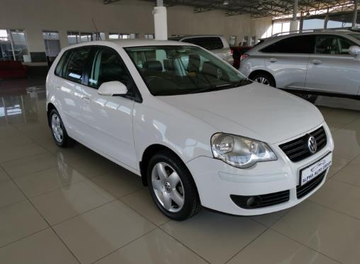 Volkswagen Polo 1 9tdi Cars For Sale In Gauteng Autotrader