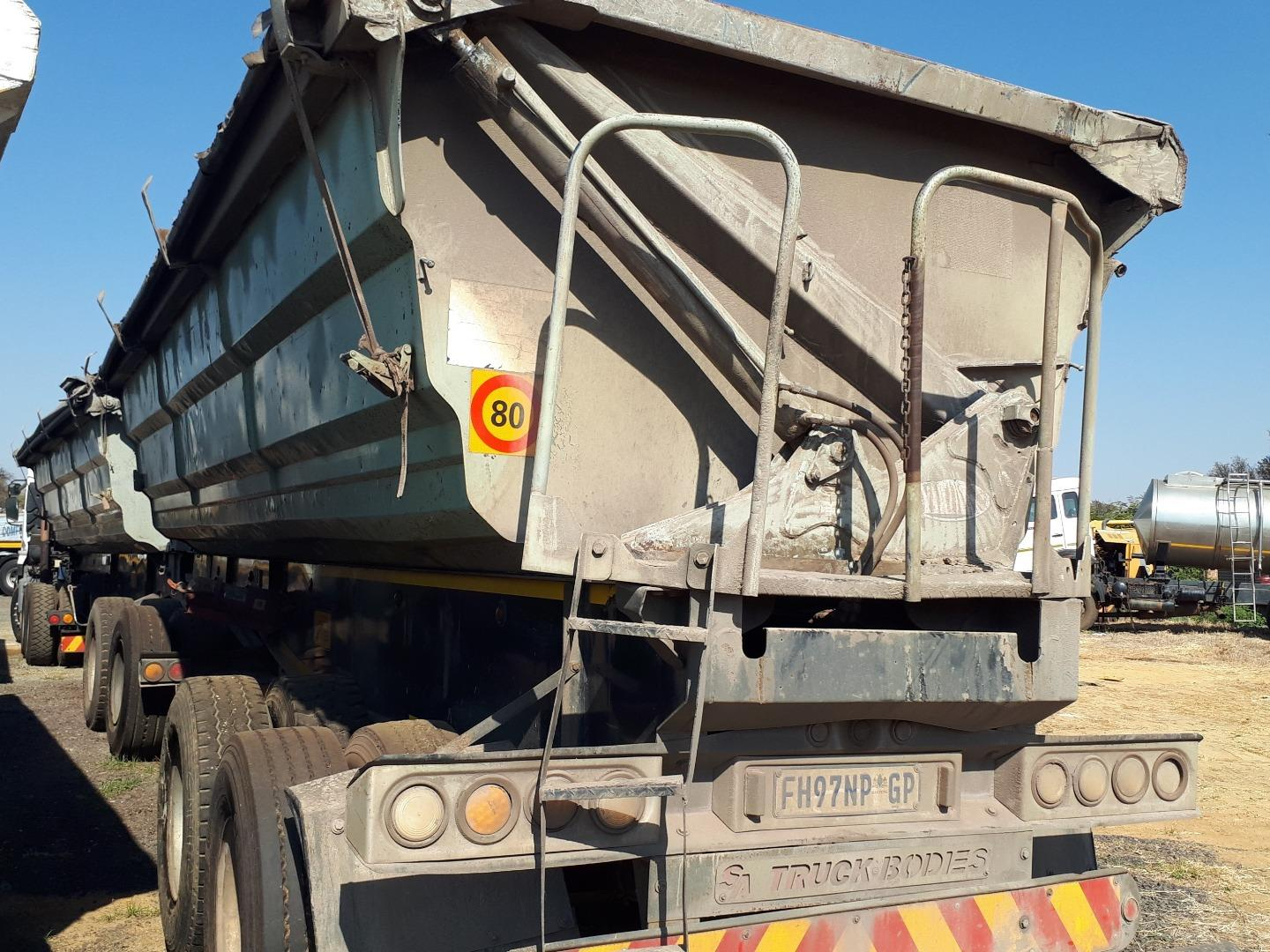 Trans Wes Auctioneers Welcome To Trans Wes Auctioneers Home Of Quality Used Trucks Trailers