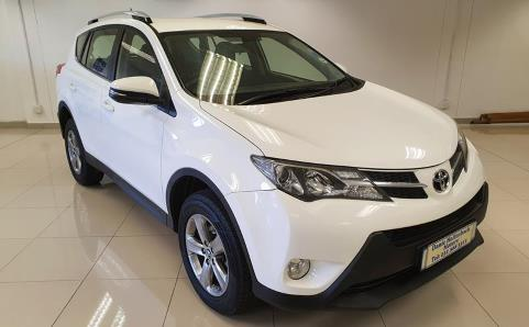 toyota rav4 2 0 l cars for sale in durban autotrader toyota rav4 2 0 l cars for sale in
