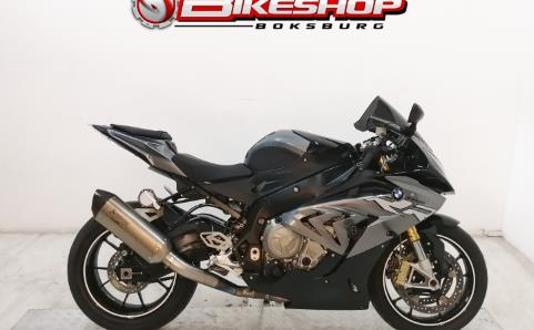 Bmw S1000 Bikes For Sale In South Africa Autotrader