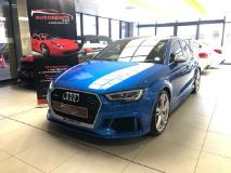 Audi a5 2019 for sale in south africa