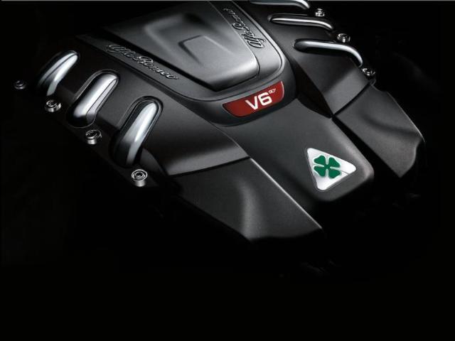 Alfa Romeo Giulia Hakkında Bilmeniz Gereken 3 Şey