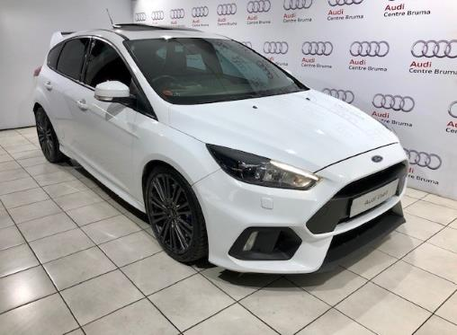 Ford Cars For Sale In Johannesburg Autotrader