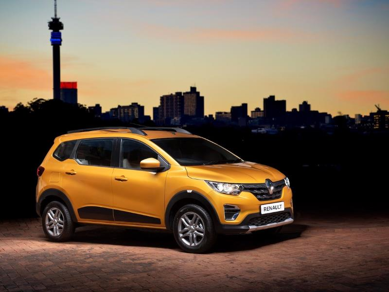 The 7 Cheapest New 7 Seaters On The Market Motoring News And Advice Autotrader