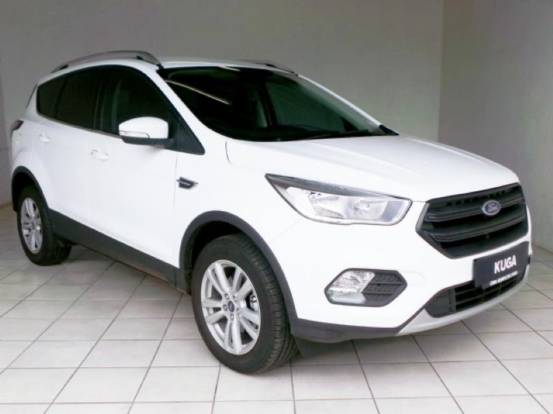 Ford Kuga 1.5T Ambiente for sale in Randburg - ID ...