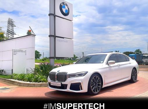 Bmw 7 Series Cars For Sale In Durban Autotrader