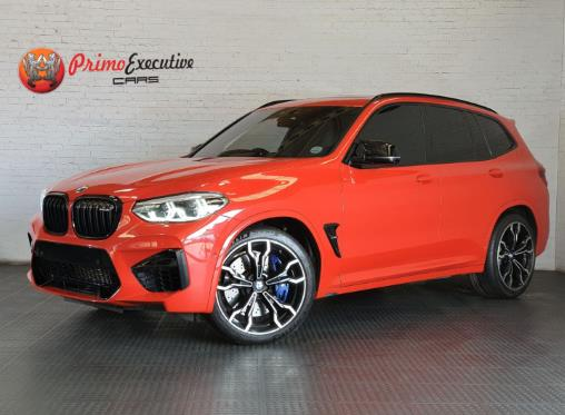 Bmw X3 Cars For Sale In South Africa Autotrader